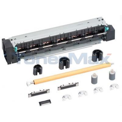 HP LASERJET 5000 MAINTENANCE KIT 120V
